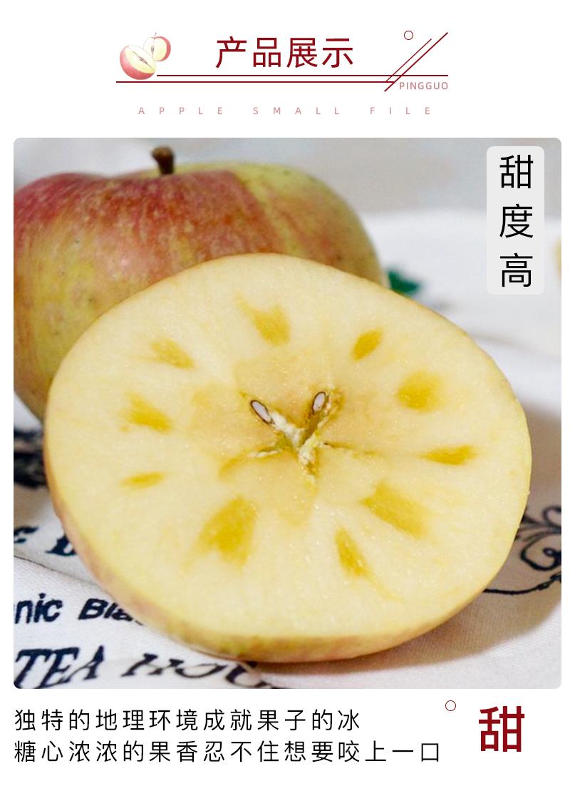 xiangq_05.jpg