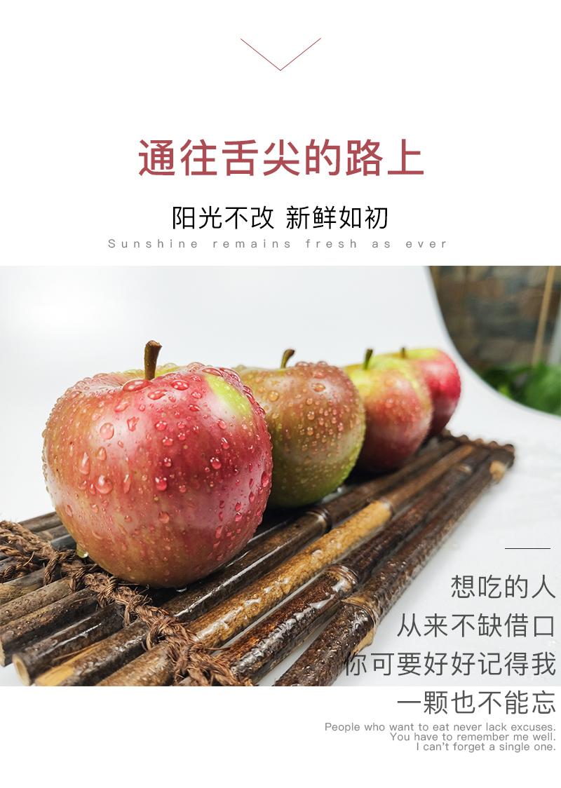 xiangq_04.jpg